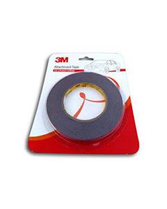 3M-Attachment-Tape
