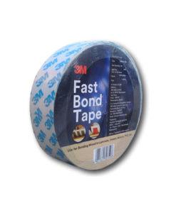 3M-Fastbond-Tape