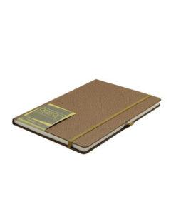 Accor Note Book
