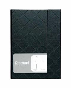 Diamant Note Book