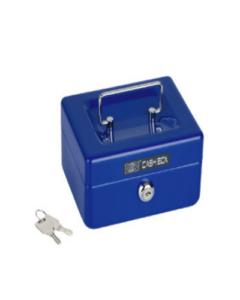 Cash Lock Box SR-8811N